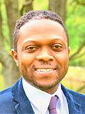 Oluwatomi Adetunji, Ph.D
