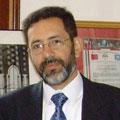 Mohamed Belkhayat, Ph.D.